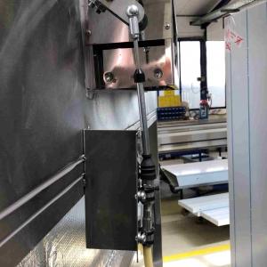Bowdenzug Maschinenbau